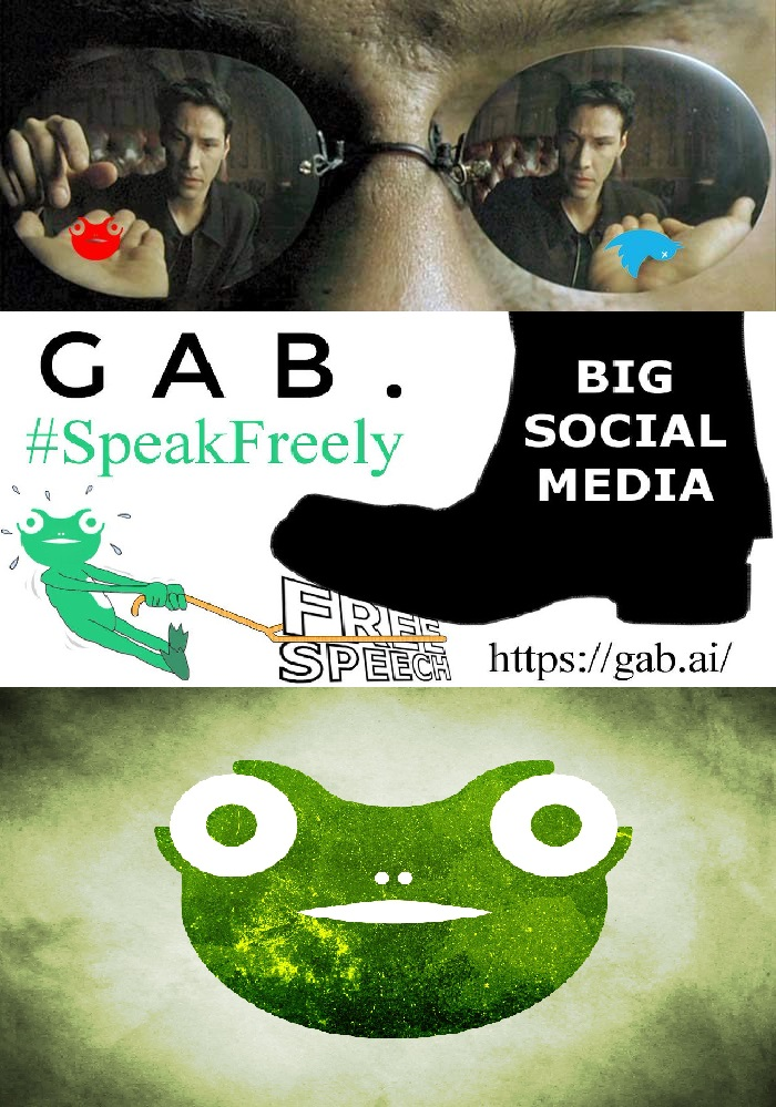 gab-for-adv-zeepertje-site