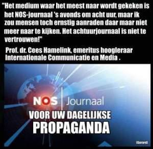 nos-msm-media-propaganda-boycot