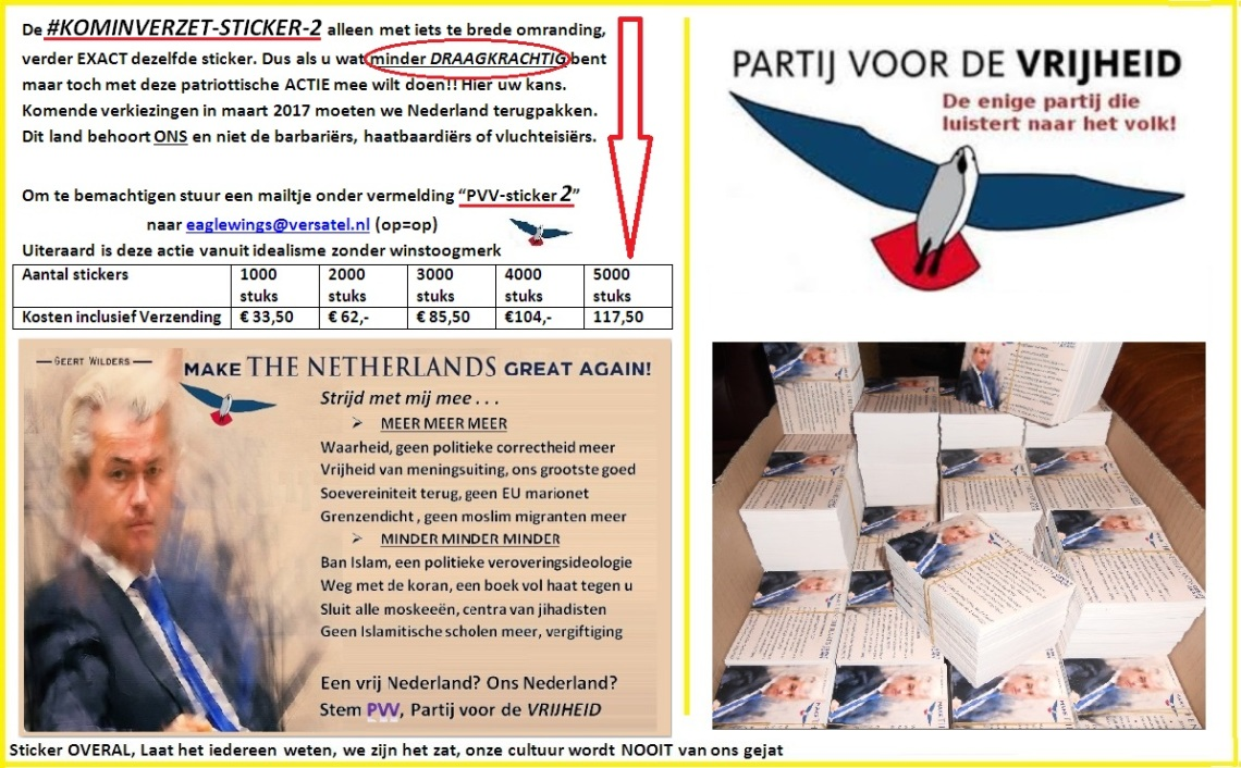 stickers-rand-porto-pvv-tweet-pic-doos