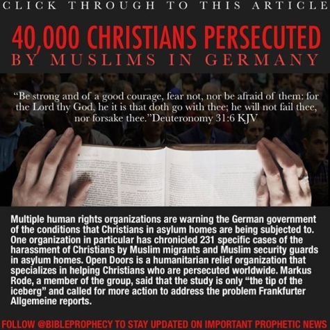 40000-christians-persecuted