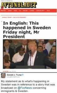 aftonblat-sweden-trump