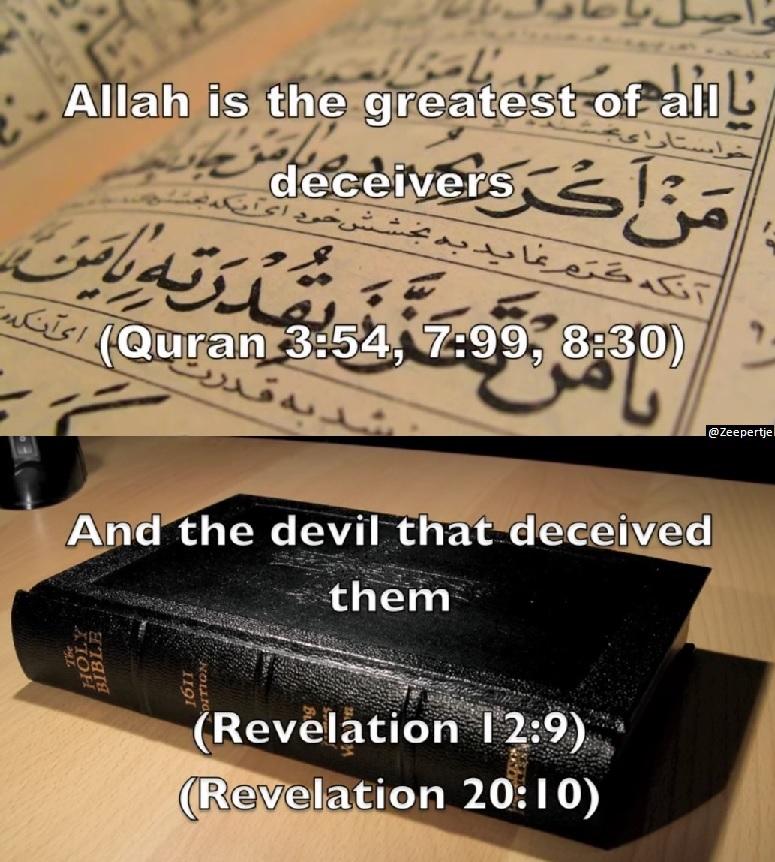 allah-deceiver-quran-bible