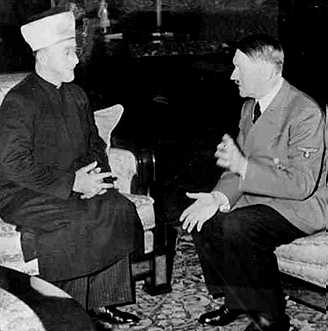 amin-al-husseini-and-adolf-hitler-thebes