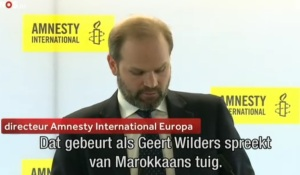 amnesty-populism1