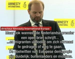 amnesty-populism2