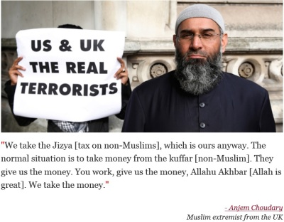 anjem-choudary-jizya-take-the-money-kafirs