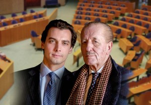 baudet-hiddema_tk-mobile
