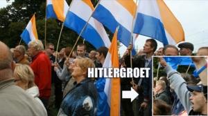 blog-hitler-wilders-hitlergroet-allochtoon