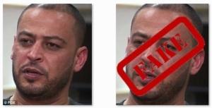 blog-muslim-lied-fake-2pics-stamp