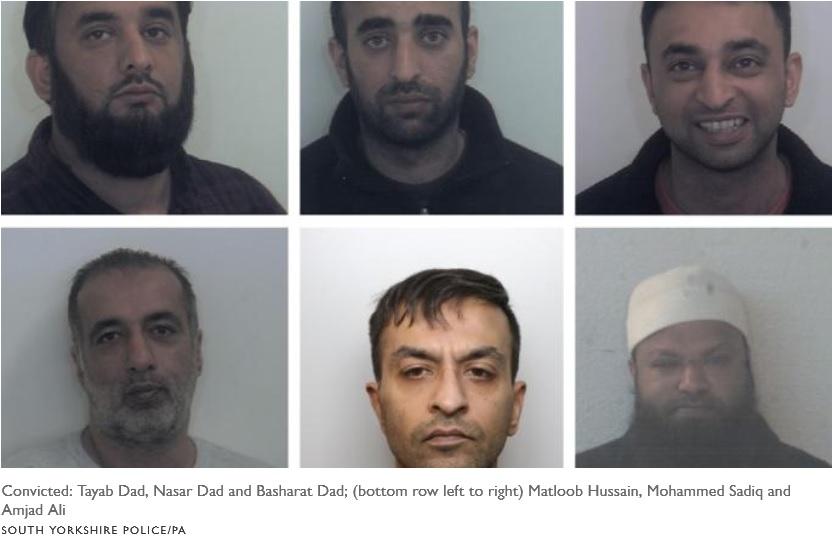 blog-rapist-allahuakbar-court