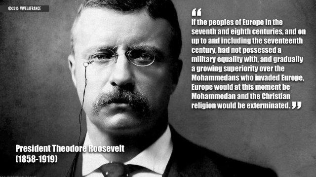 blog-roosevelt-islam-in-europe