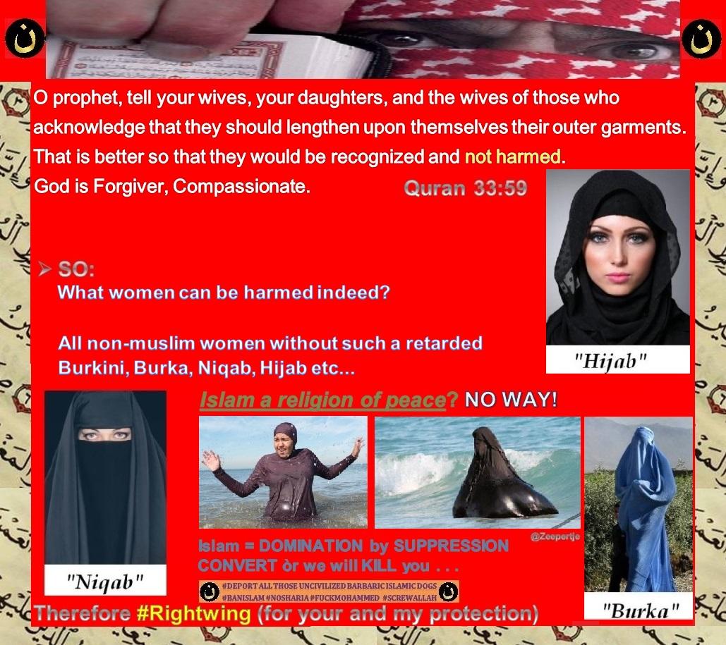 burka-burkini-niqab-jihab-quran-33vers59-lastig-vallen-english