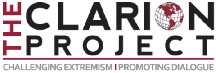 clarionproject-logo