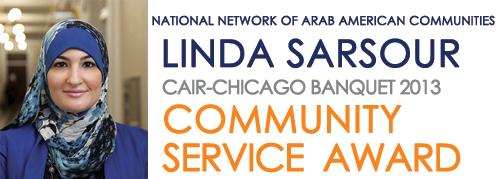 community-service-award_linda-sarsour_2013