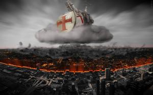 crusader-bomb-atomic