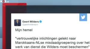 dbb-lek-safety-tweet-wilders