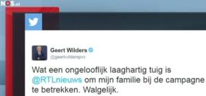 debat-tweet-wilders