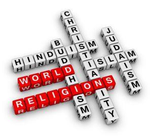 defining-religion-head