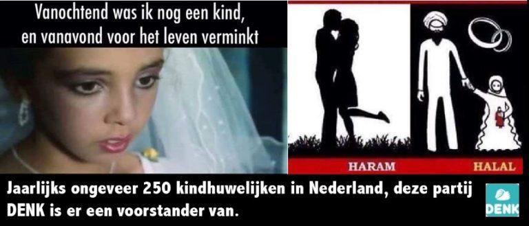 denk-kindbruid-chilmarriage-politiek-768x329
