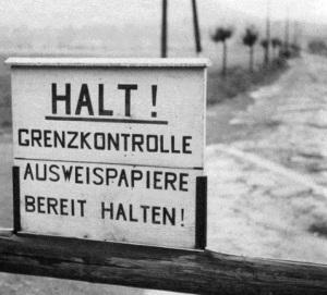 deutsche-grenze-halt-klein