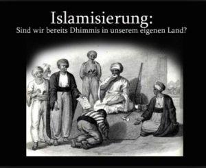 dhimmi-at-mohammed-german