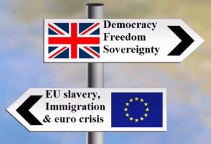 europe-brexit-or-eu-democracy