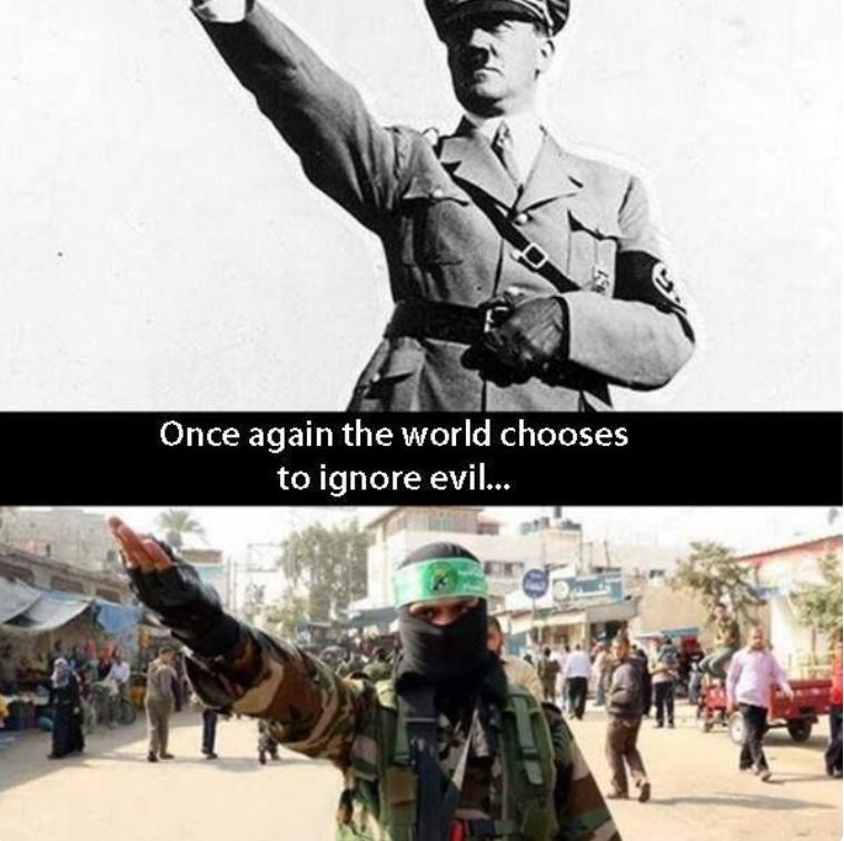 evil-hitler-islam