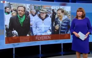 flyeren-campagne-politiek