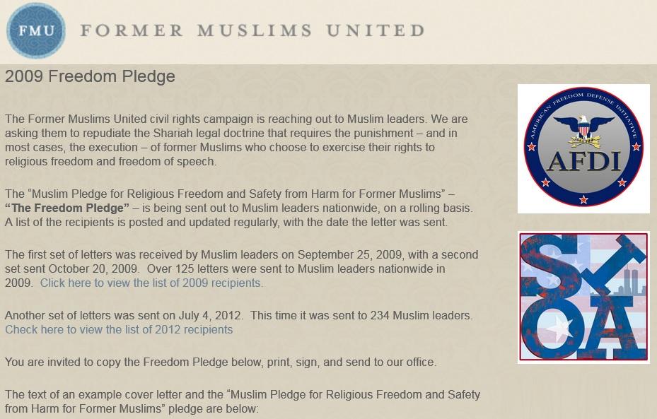 freedom-pledge-fmu-nbrs