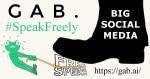 gab-speak-freely-clr