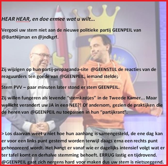 geenpeil-jan-dijkgraaf-bart-nijman-tekst