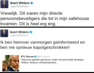 geert-wilders-tweet-24-02-dbb
