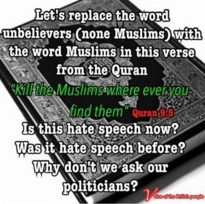 hate-speech-oslims