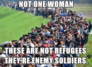 influx-refugees-women-soldiers