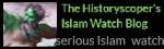 islamwatchblog-logo
