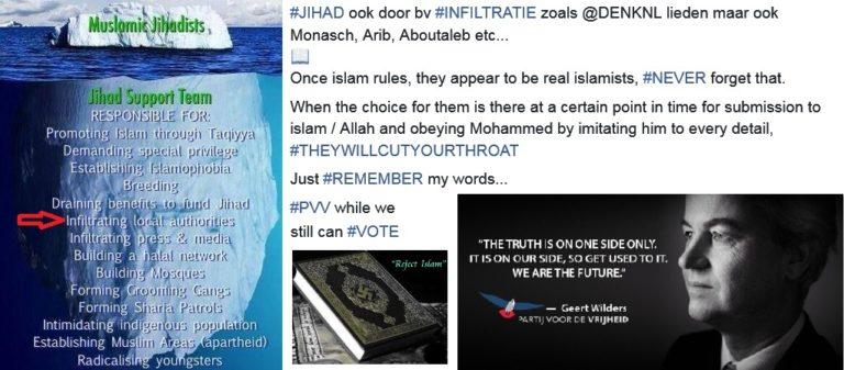 jihad-islamic-iceberg-pvv-geert-wilders-768x337