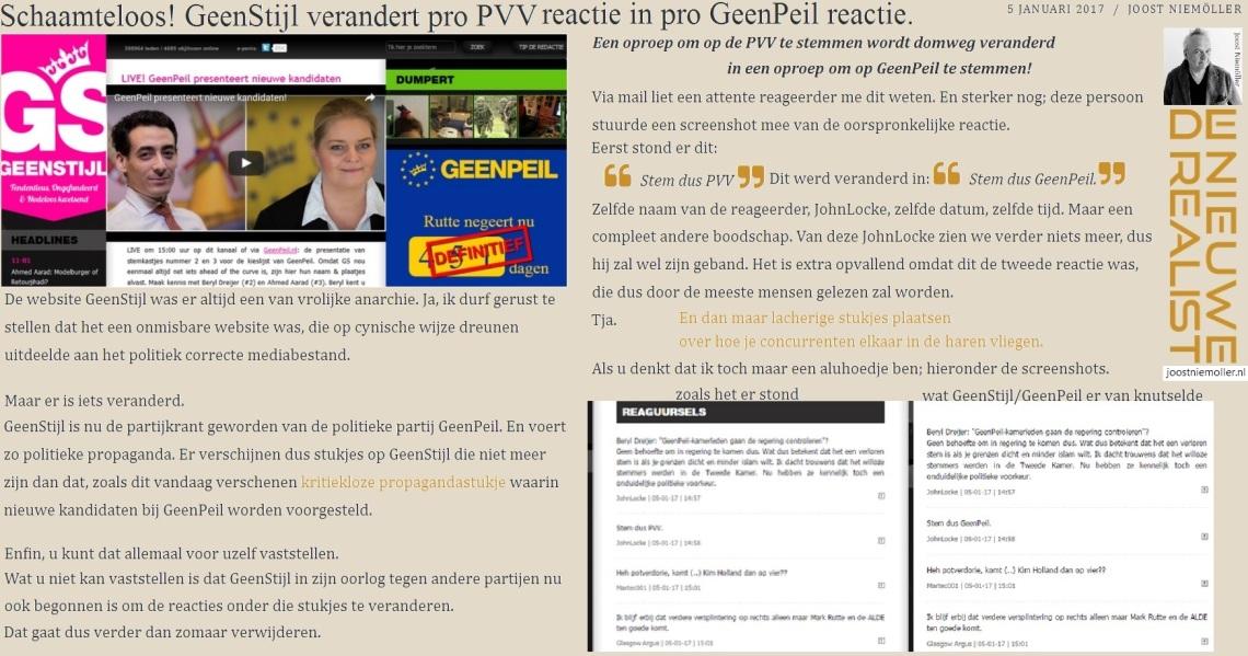 joost-niemoller-geenstijl-geenpeil-stalin-comments-change