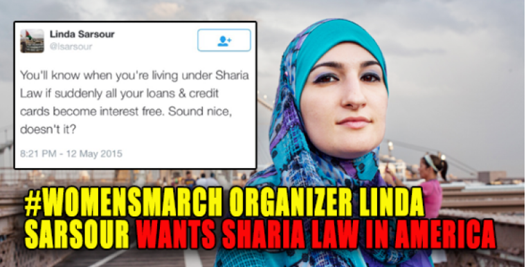 linda-sarsour-screen-shot-2017-01-24-tweet