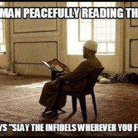 20 vragen aan moslims...