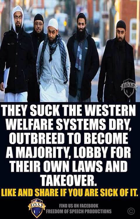 moslims-west-suck-welfare-outbreed