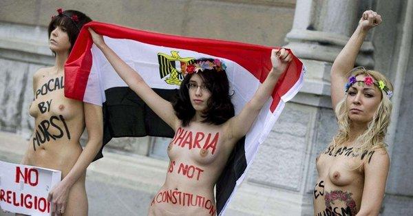naked-women-against-sharia-islam2