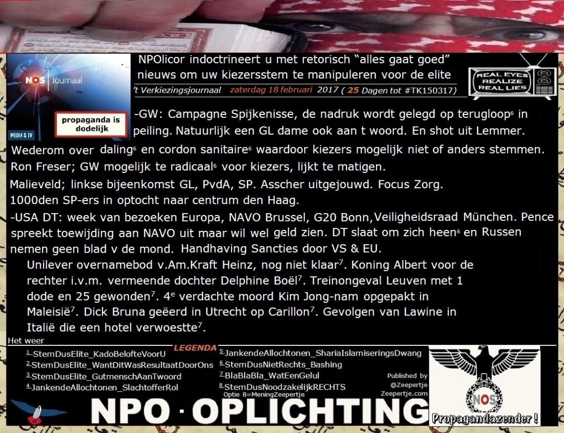 npo-verkiezing-journaal-feb18
