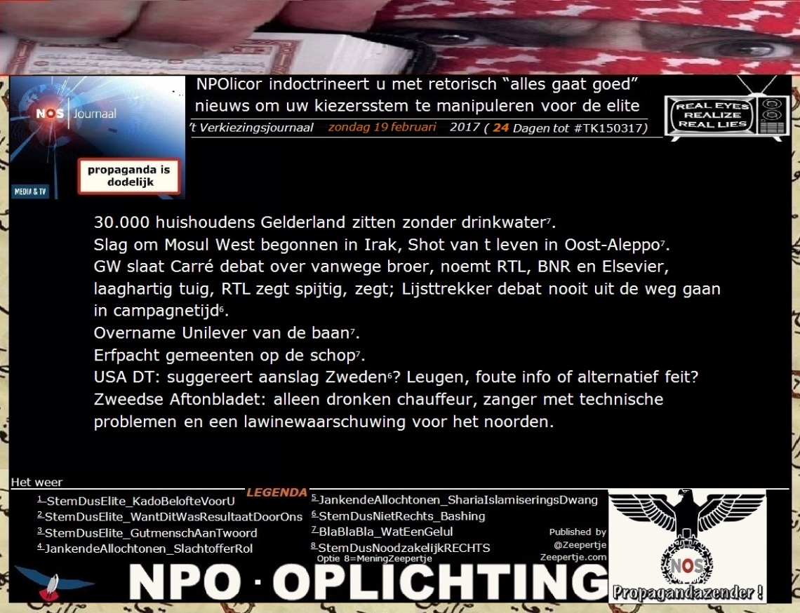 npo-verkiezing-journaal-feb19