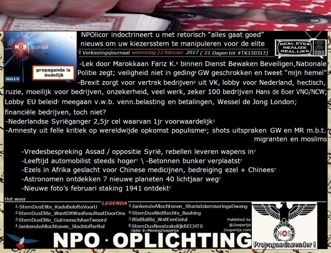 npo-verkiezing-journaal-feb22