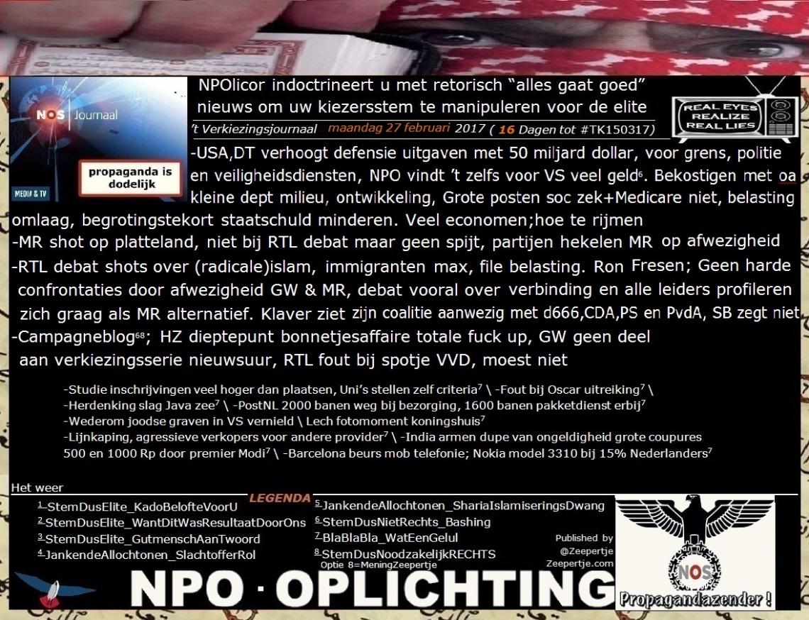 npo-verkiezing-journaal-feb27