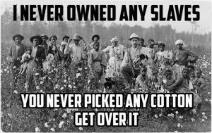 owning-slaves-pick-cotton-get-over-it-sylvana-simons-768x484