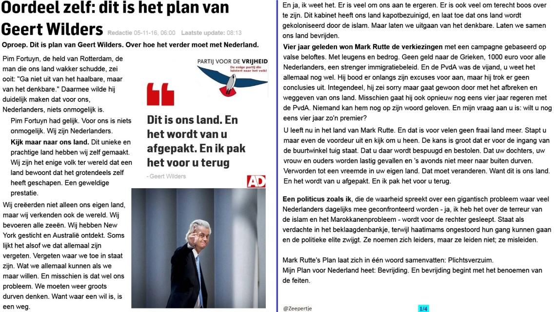 plan-nederland-geert-wilders-5nov2016-01