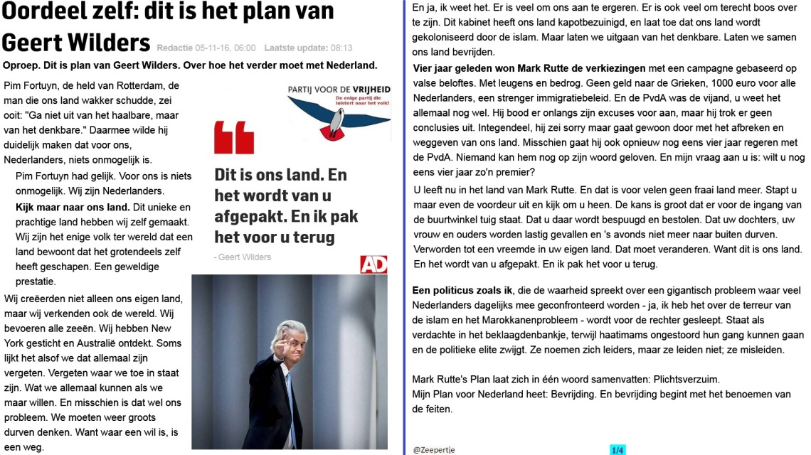 plan-nederland-geert-wilders-5nov2016-01