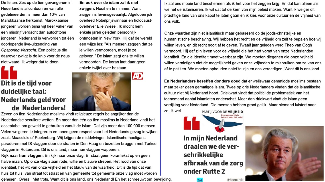 plan-nederland-geert-wilders-5nov2016-02