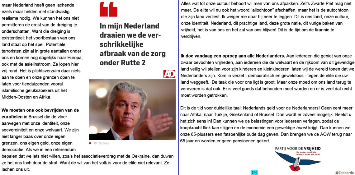 plan-nederland-geert-wilders-5nov2016-03